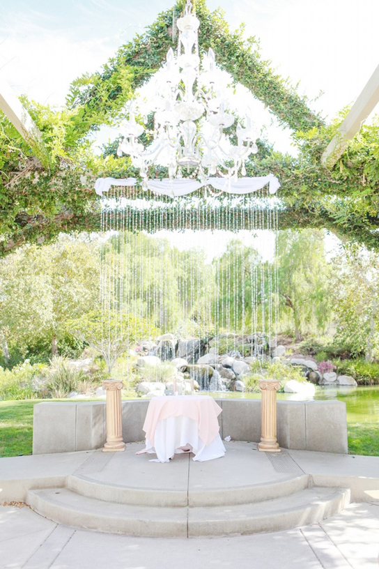 Lena_Harnell_Your_Lovely_Wedding_IMG0011_low