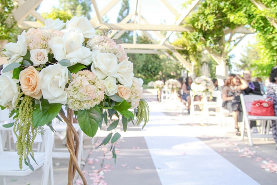 Lena_Harnell_Your_Lovely_Wedding_IMG0013_low