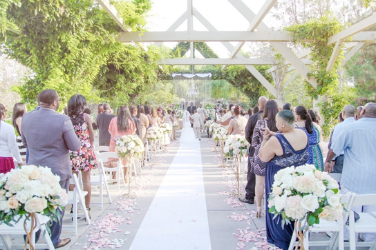 Lena_Harnell_Your_Lovely_Wedding_IMG0015_low