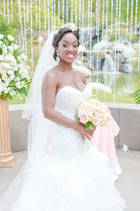 Lena_Harnell_Your_Lovely_Wedding_IMG0465_low