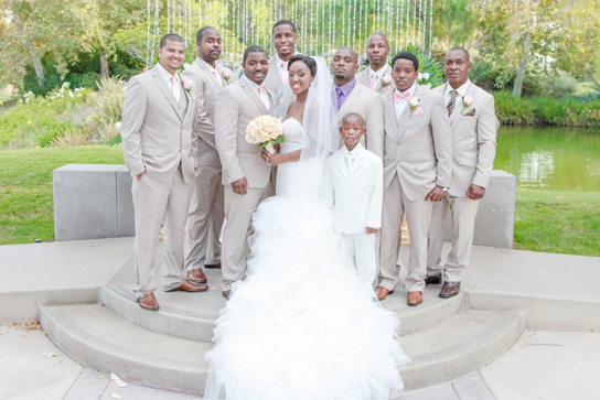 Lena_Harnell_Your_Lovely_Wedding_IMG0534_low