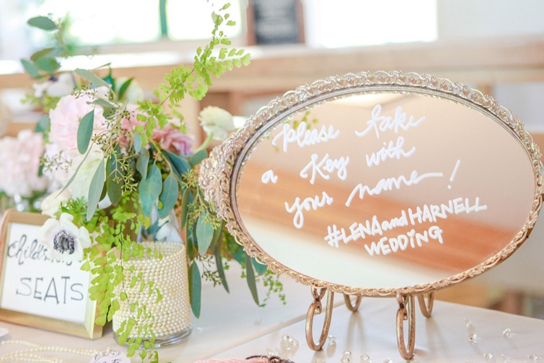 Lena_Harnell_Your_Lovely_Wedding_IMG0626_low