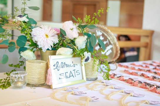 Lena_Harnell_Your_Lovely_Wedding_IMG0630_low