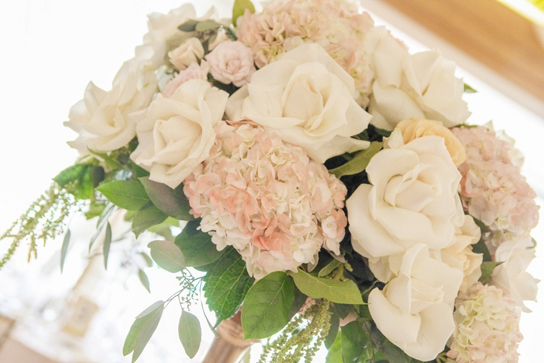 Lena_Harnell_Your_Lovely_Wedding_IMG0632_low