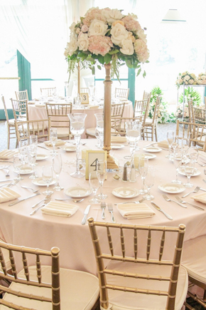 Lena_Harnell_Your_Lovely_Wedding_IMG0633_low