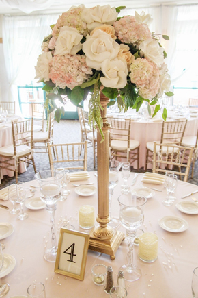Lena_Harnell_Your_Lovely_Wedding_IMG0634_low