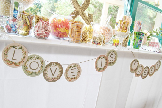 Lena_Harnell_Your_Lovely_Wedding_IMG0642_low