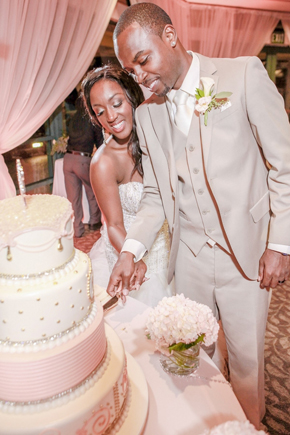 Lena_Harnell_Your_Lovely_Wedding_IMG0646_low
