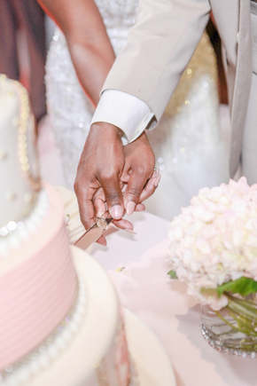 Lena_Harnell_Your_Lovely_Wedding_IMG0647_low
