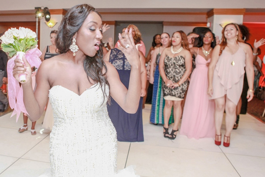 Lena_Harnell_Your_Lovely_Wedding_IMG0648_low