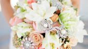 Perfectly Pretty Bridal Bouquets | PreOwnedWeddingDresses.com