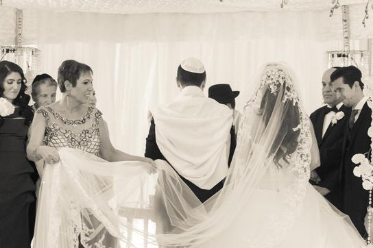Used pnina tornai wedding dresses for sale preowned wedding dresses