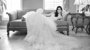 Ines Di Santo Theia | PreOwnedWeddingDresses.com