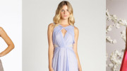 PreOwned Bridesmaid Dresses for sale