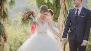 Vera Wang, Brides Wars | PreOwnedWeddingDresses.com
