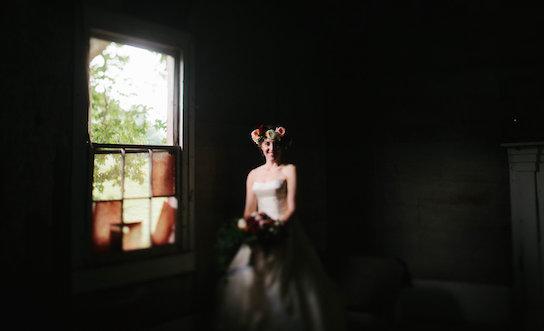 Tara La Tour, Judith | PreOwnedWeddingDresses.com