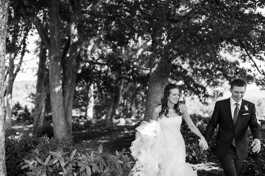 Vera Wang, June | PreOwnedWeddingDresses.com