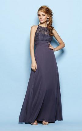 Jasmine B163015 Bridesmaid Dress