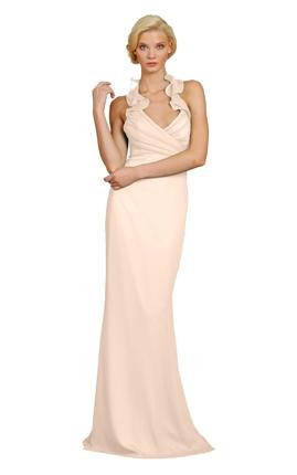 jim hjelm occasions 5314 bridesmaid dress
