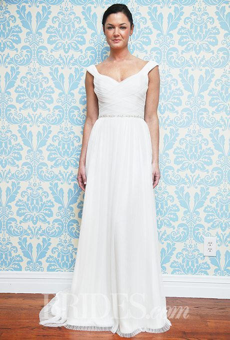 Wedding Gowns For Over 50 BridesWedding Gowns For Over 50 Brides