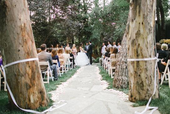 Ines di Santo Milano | PreOwnedWeddingDresses.com