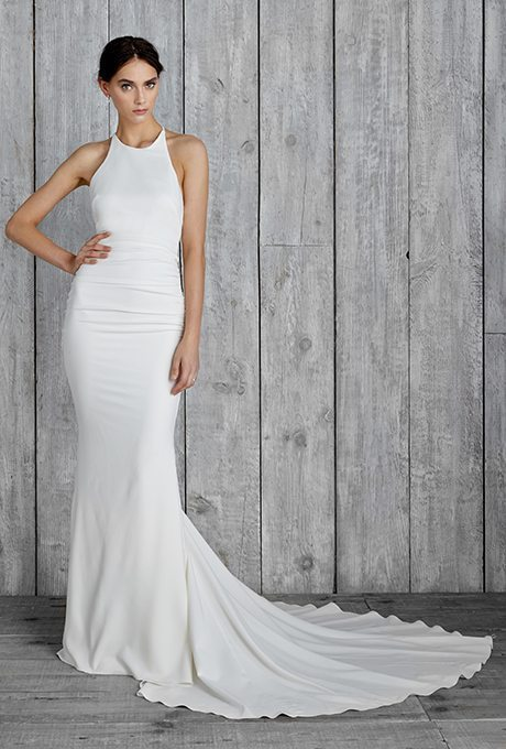 Image Result For Wedding Dresses For Brides Over Age