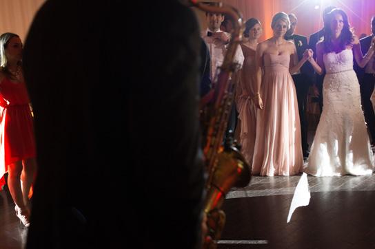 Monique Lhuillier Laurence | PreOwnedWeddingDresses.com