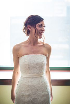 1_Katie-Wedding-Dress
