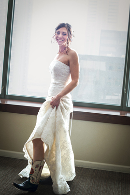 2_Katie-Wedding-Dress