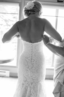 Romona Keveza, L806 | PreOwnedWeddingDresses.com