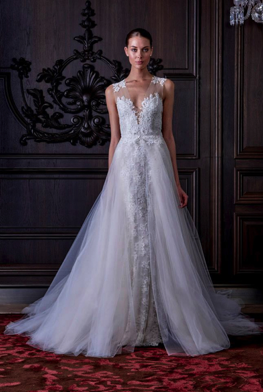 Monique-Lhuillier-Spring-2016-Bridal_11