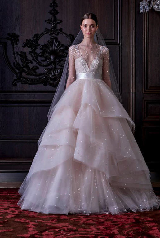 Monique-Lhuillier-Spring-2016-Bridal_12