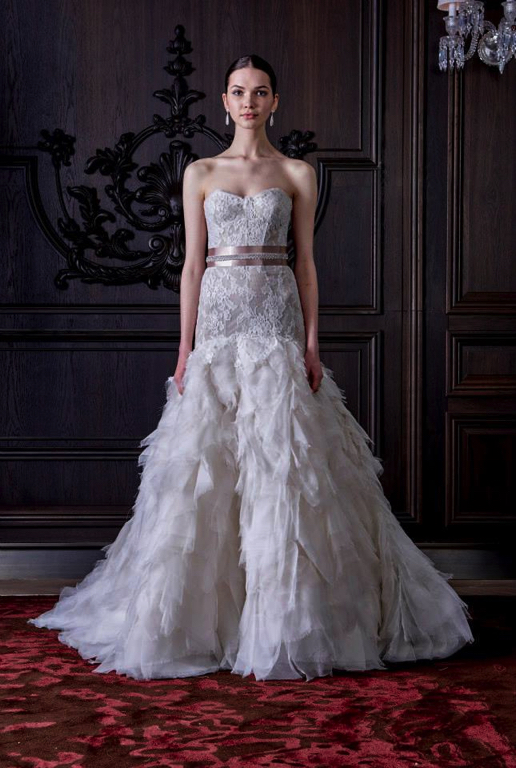 Monique-Lhuillier-Spring-2016-Bridal_15