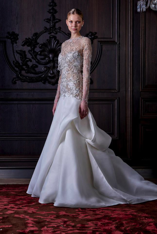 Monique-Lhuillier-Spring-2016-Bridal_16