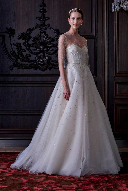 Monique-Lhuillier-Spring-2016-Bridal_18