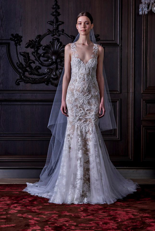 Monique-Lhuillier-Spring-2016-Bridal_2