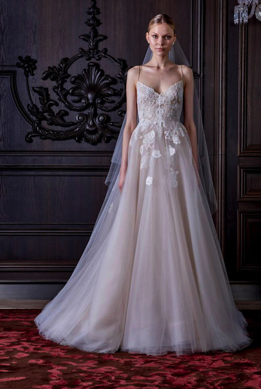 Monique-Lhuillier-Spring-2016-Bridal_6