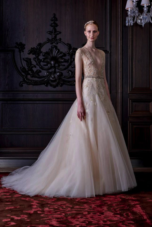 Monique-Lhuillier-Spring-2016-Bridal_7
