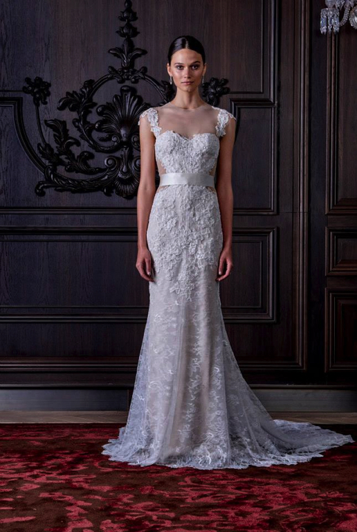 Monique-Lhuillier-Spring-2016-Bridal_9