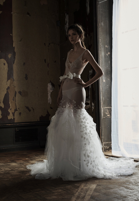 Vera-Wang-Spring-2016-Wedding-Dresses_10