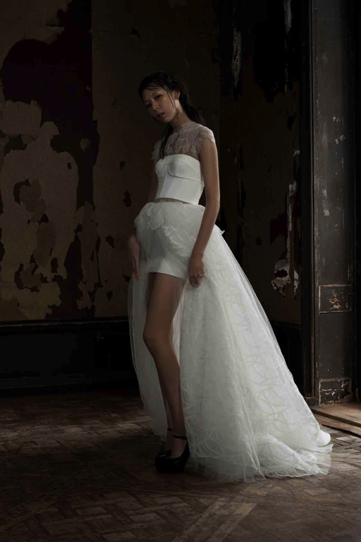 Vera-Wang-Spring-2016-Wedding-Dresses_12
