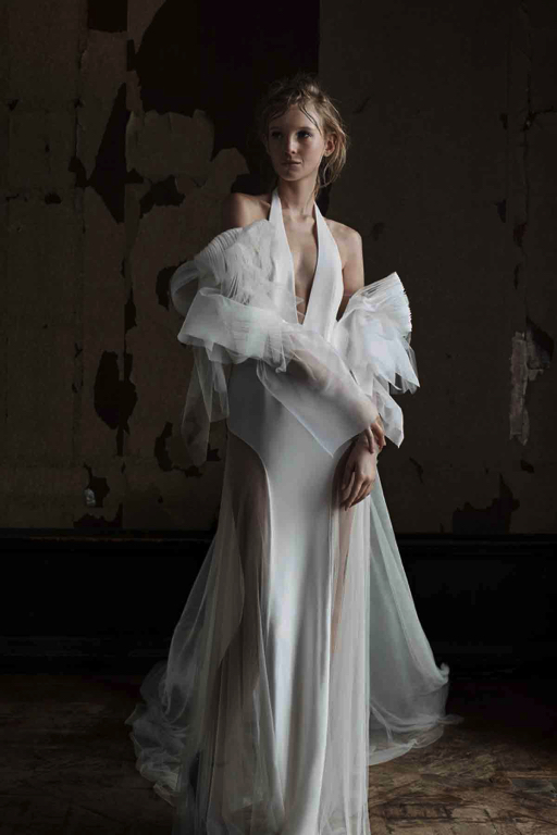 Vera-Wang-Spring-2016-Wedding-Dresses_13