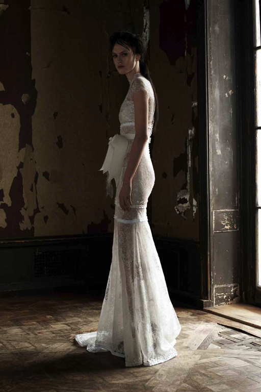 Vera-Wang-Spring-2016-Wedding-Dresses_15