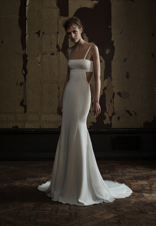Vera-Wang-Spring-2016-Wedding-Dresses_3