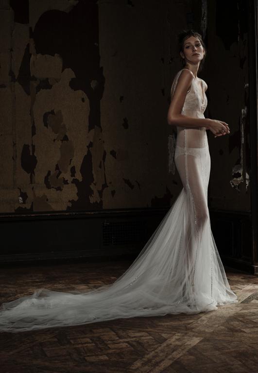 Preowned Wedding Dresses Nyc : Vera wang spring wedding dresses preowned
