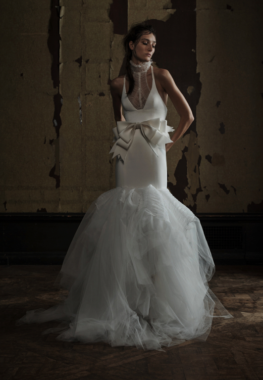 Vera-Wang-Spring-2016-Wedding-Dresses_6
