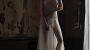 Vera-Wang-Spring-2016-Wedding-Dresses_7
