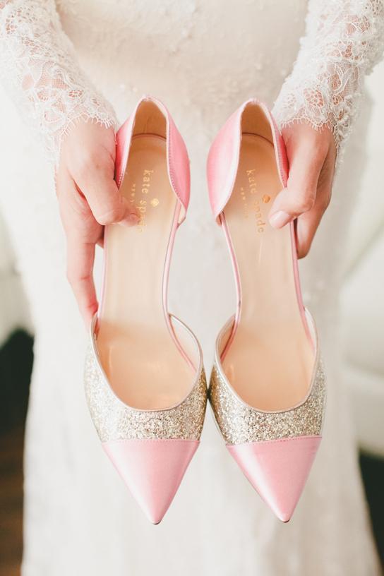 romona keveza rk526 real wedding inspiration preowned