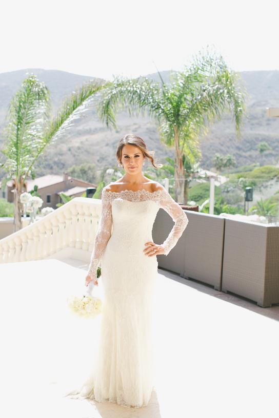 Romona Keveza RK526 | PreOwnedWeddingDresses.com