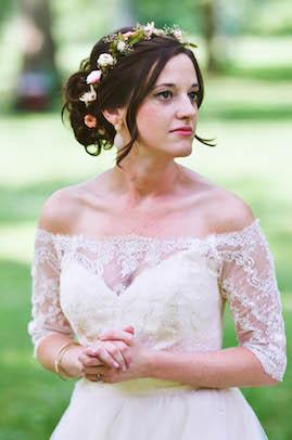 Tara Keely, 2358 | PreOwnedWeddingDresses.com